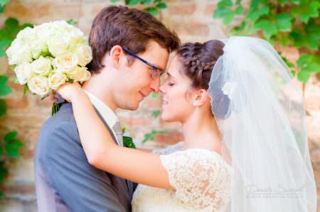 fotografo matrimonio ferrara